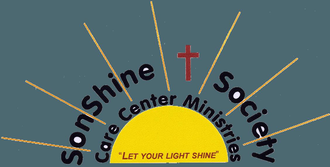 The Sonshine Society